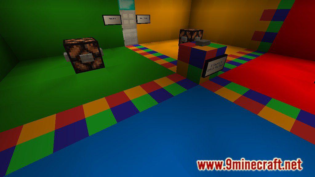Mastering The Mind Map Screenshots 09