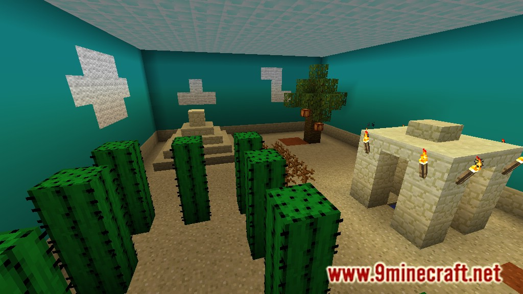 Mastering The Mind Map Screenshots 11