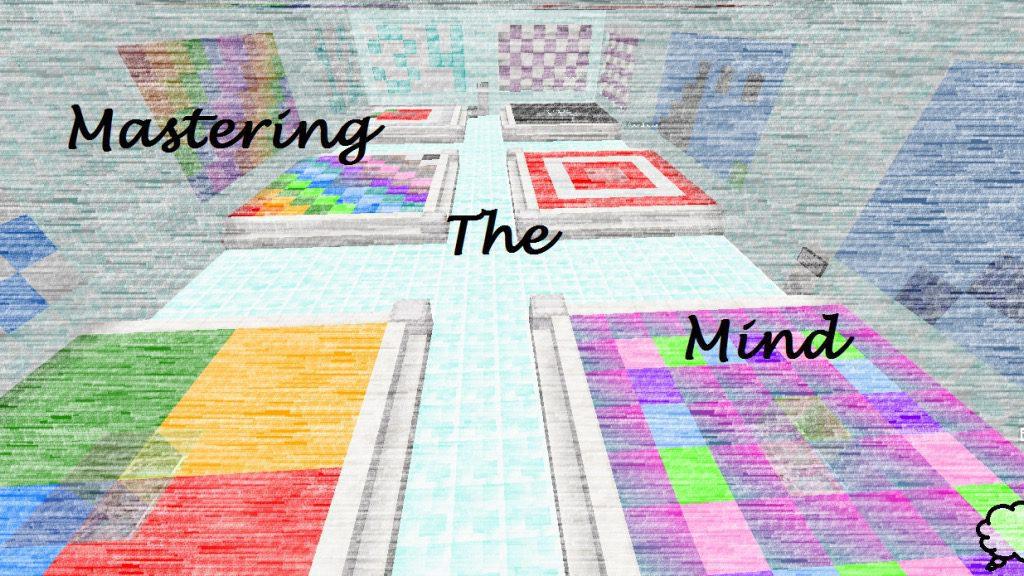 Mastering The Mind Map Thumbnail