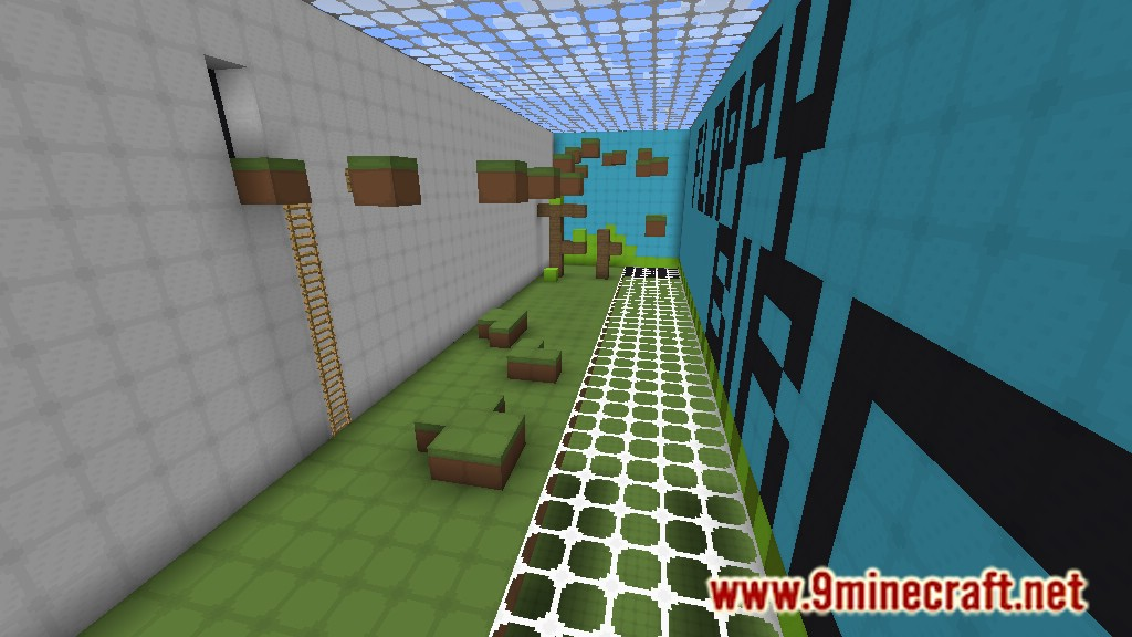 Phone Busters Map Screenshots 03
