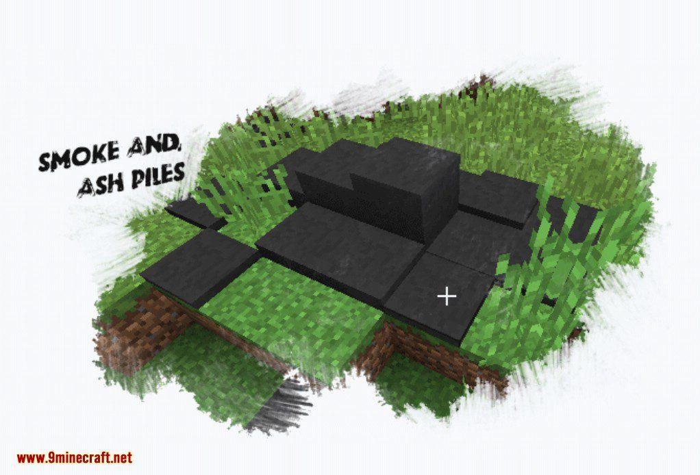 PrimalCore Mod Screenshots 3