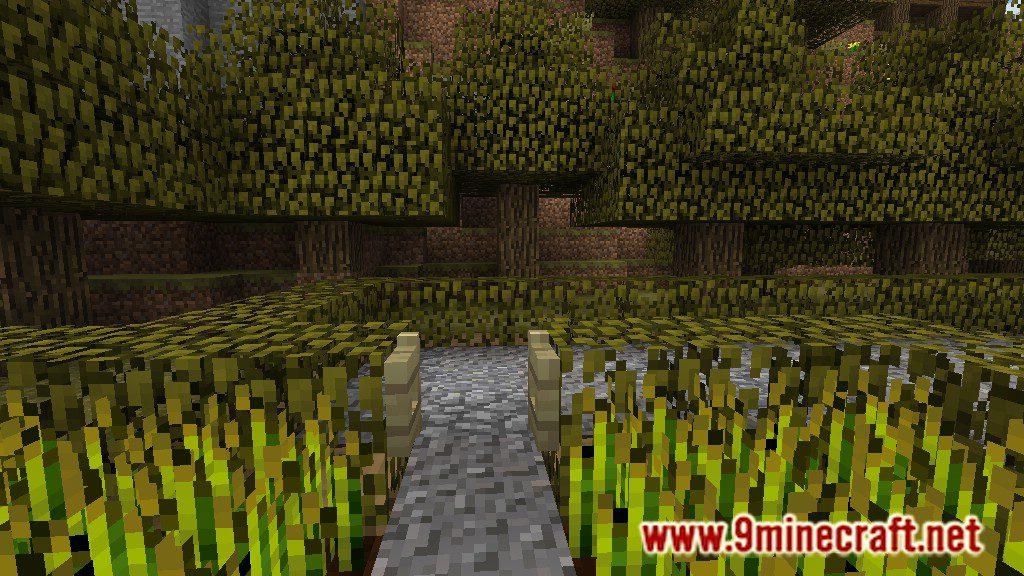 Questtown Map Screenshots 02