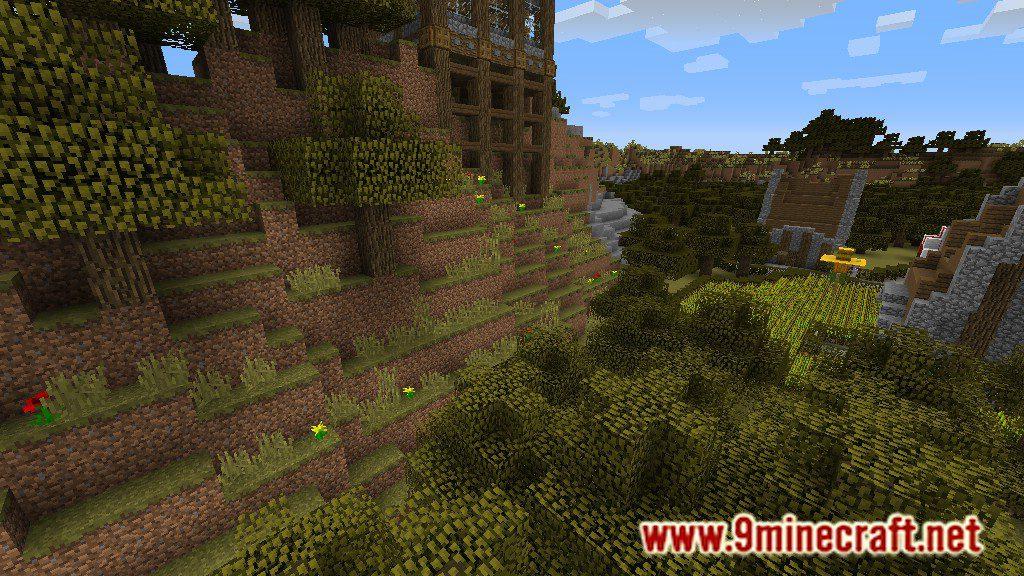 Questtown Map Screenshots 03