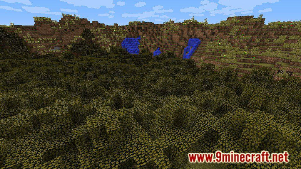 Questtown Map Screenshots 05