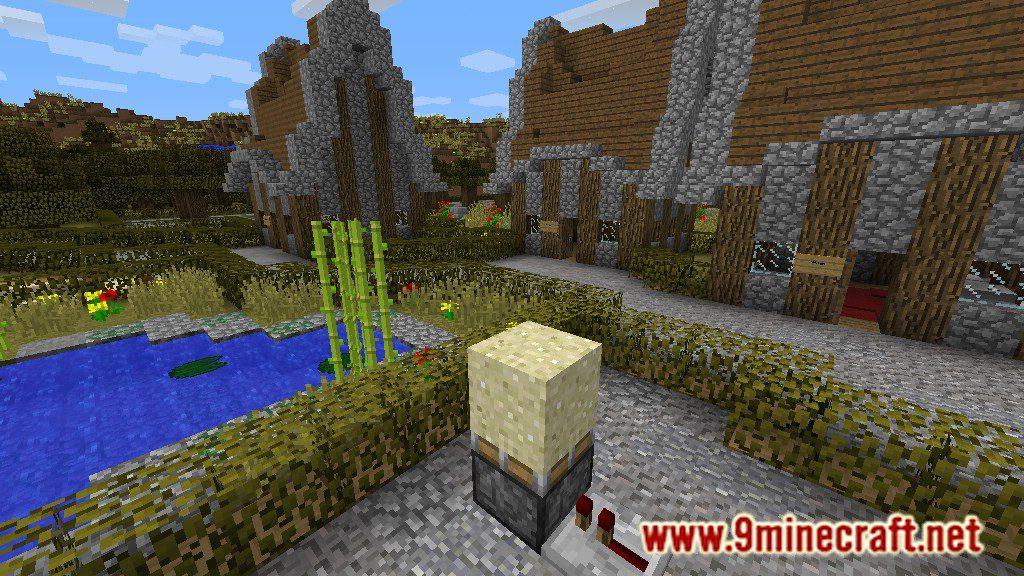 Questtown Map Screenshots 09