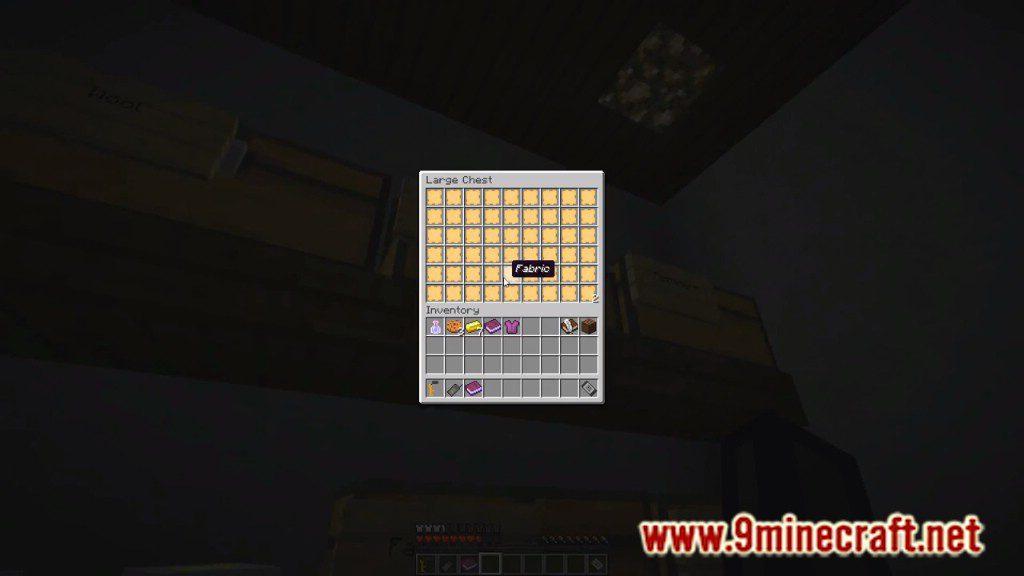 S.I. Files 2A Curtain Call Map Screenshots 05