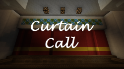 S.I. Files 2A: Curtain Call Map Thumbnail