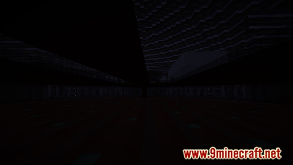 Scary Stuff Map Screenshots 10