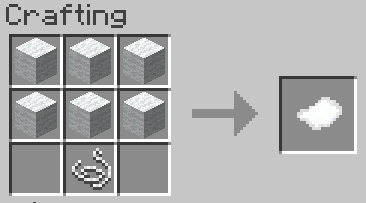 SchopCraft Mod Crafting Recipes 10