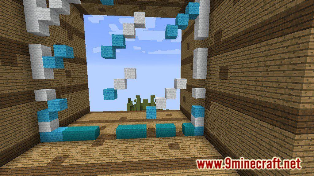 Smaller Life Map Screenshots 10