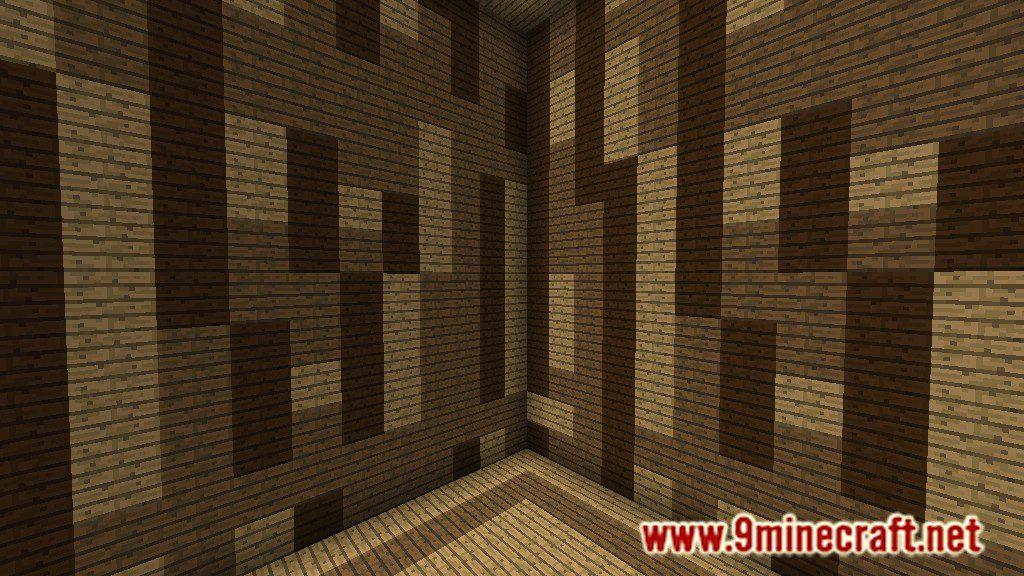 Smaller Life Map Screenshots 11
