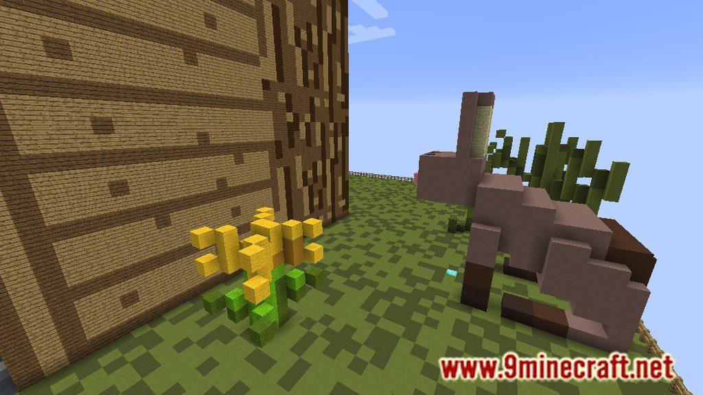 Smaller Life Map Screenshots 5