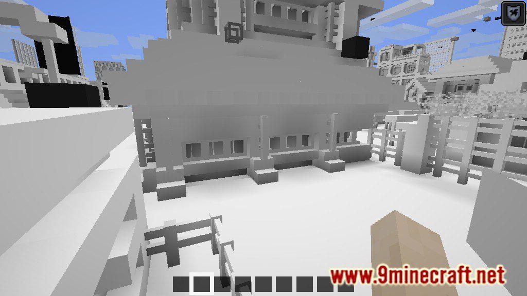 Swich Parkour Map Screenshots 03