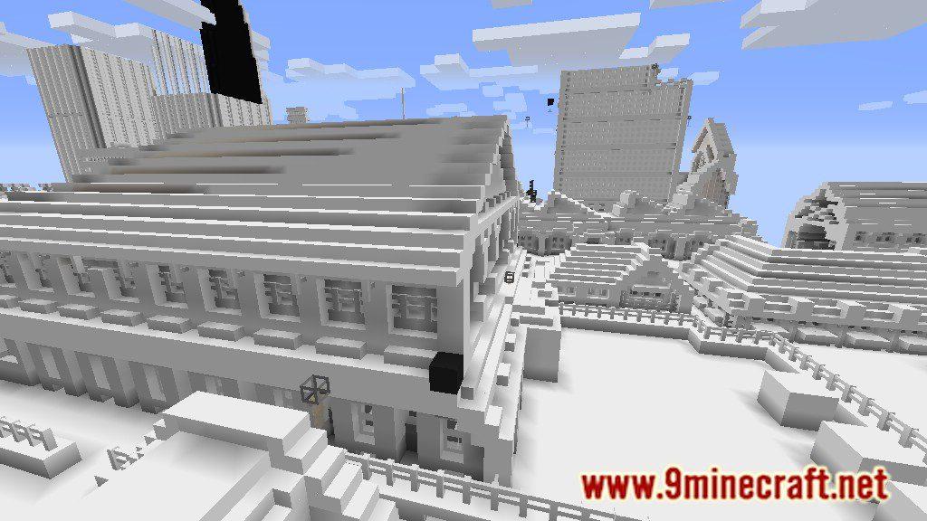 Swich Parkour Map Screenshots 07