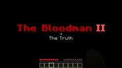 The Bloodman II Map Thumbnail