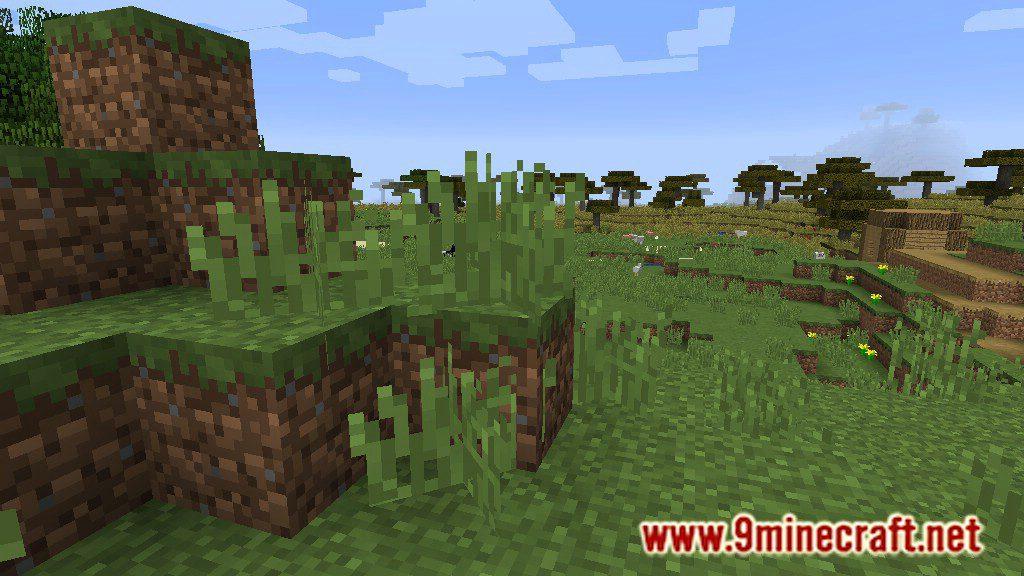 The Figure In The Mineshaft Map Screenshots 12