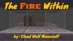 The Fire Within Map Thumbnail