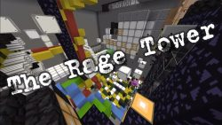 The Rage Tower Thumbnail