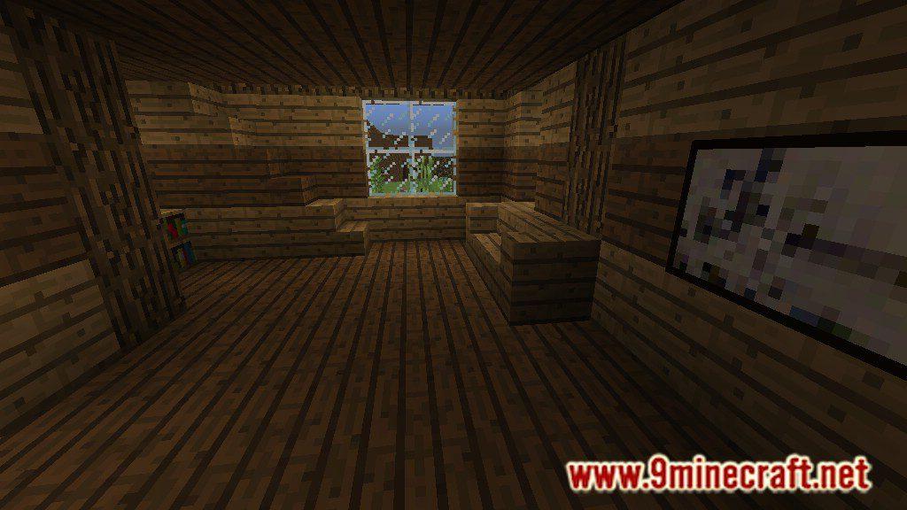 The Seven Gems Map Screenshots 3