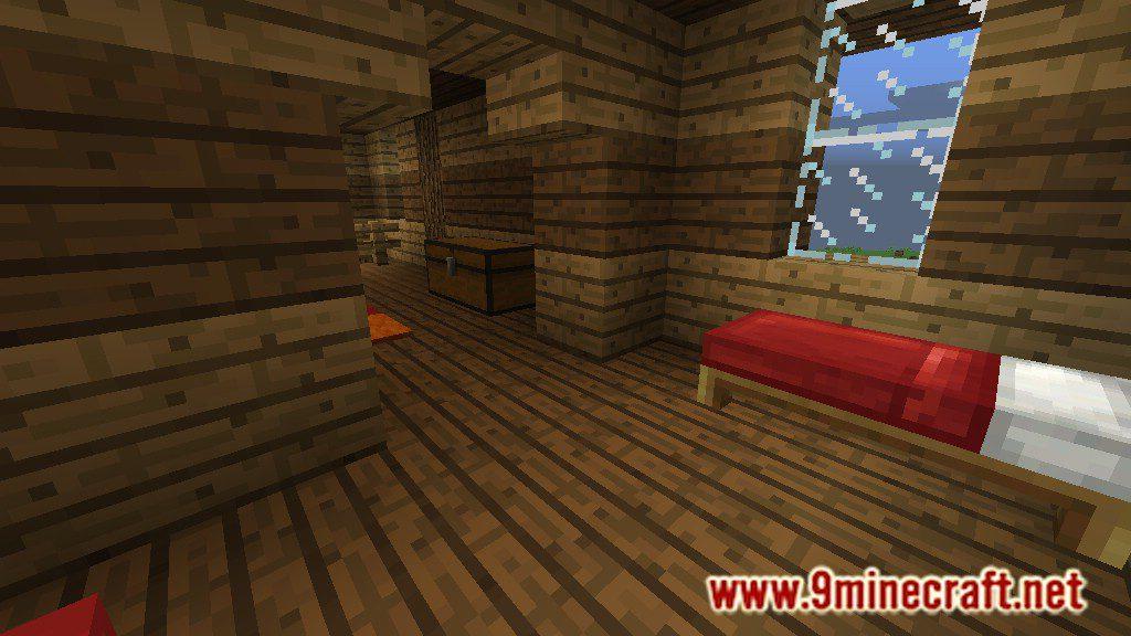 The Seven Gems Map Screenshots 6
