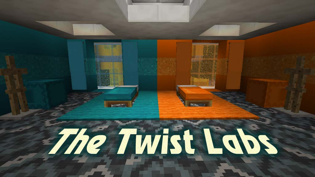 The Twist Labs Map Thumbnail
