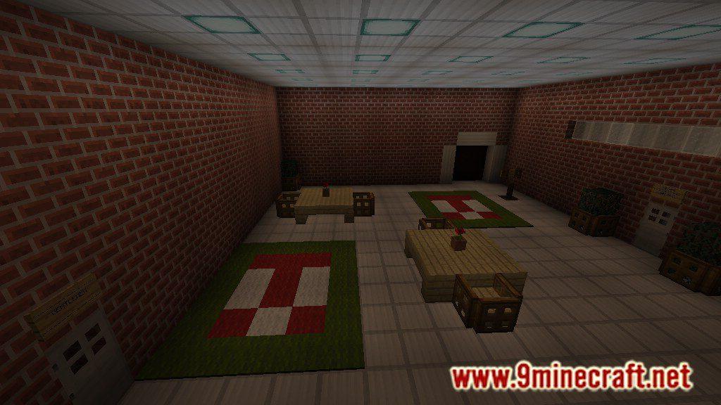 The Wishing Cake Map Screenshots 03