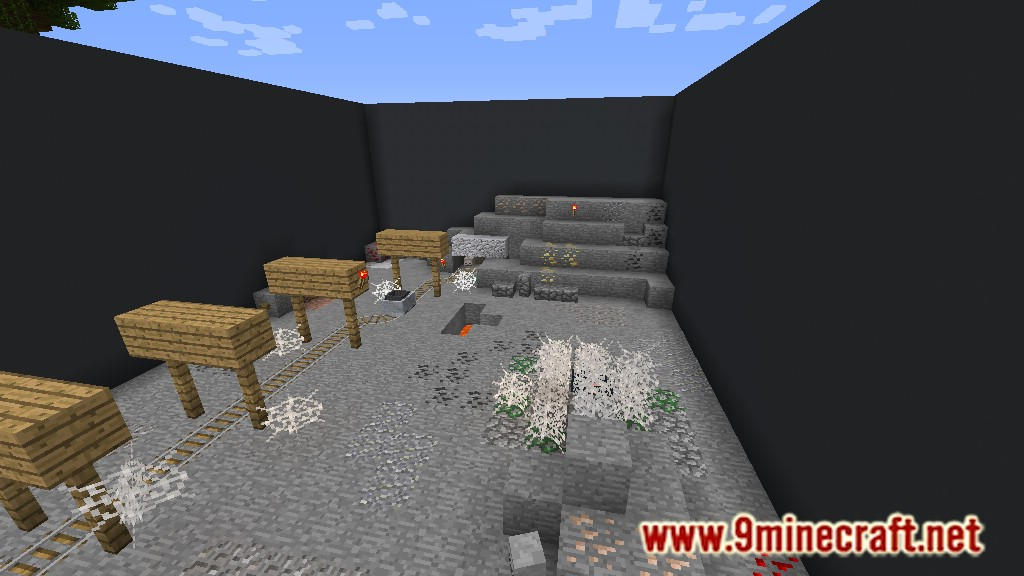 Ultimate Find The Button Map Screenshots 7