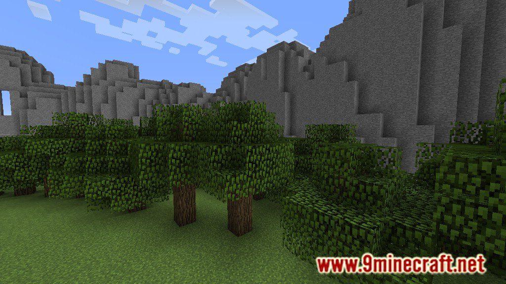 Your Choice Map Screenshots 1