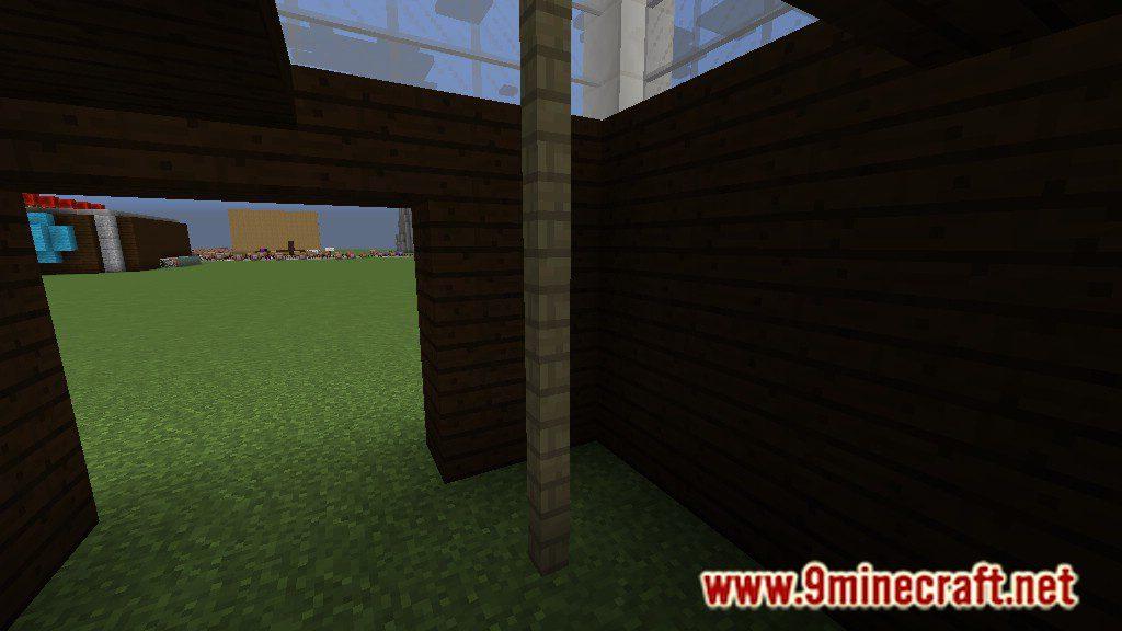 Your Choice Map Screenshots 11