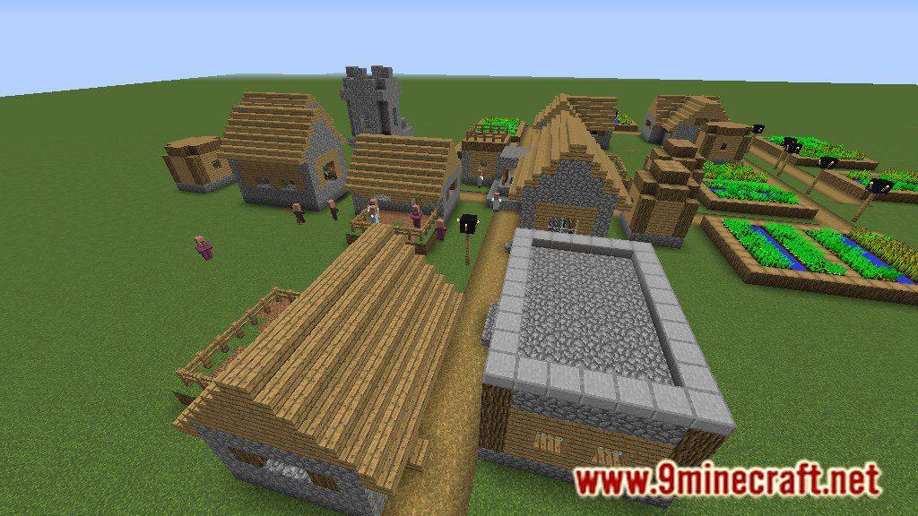 Your Choice Map Screenshots 12