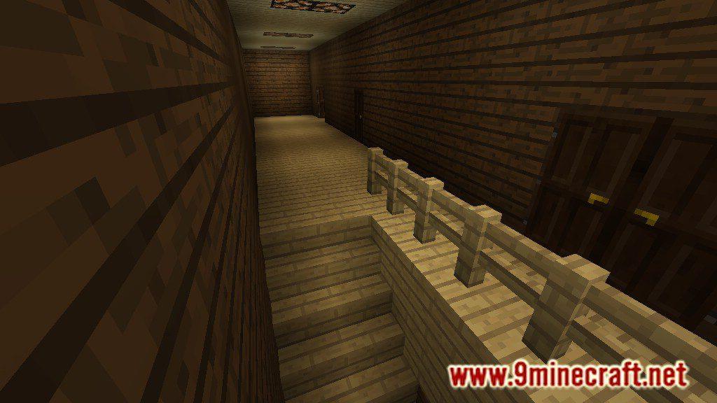 Your Choice Map Screenshots 4