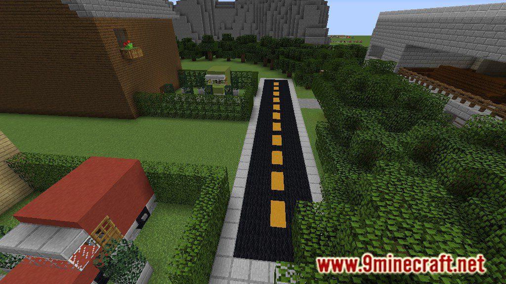 Your Choice Map Screenshots 7