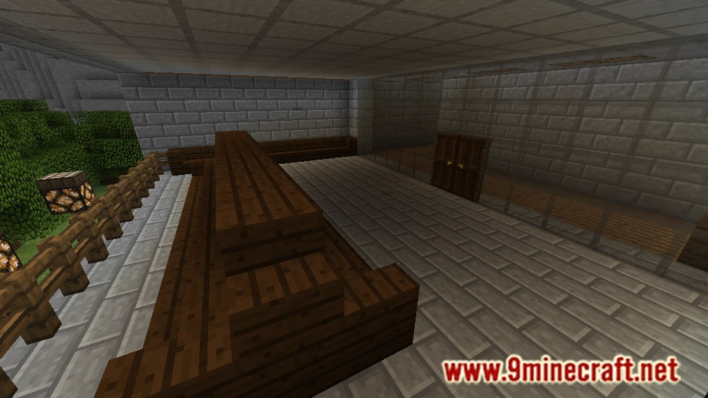 Your Choice Map Screenshots 8