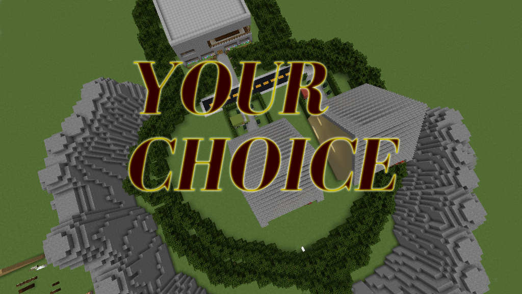 Your Choice Map Thumbnail