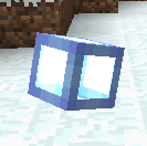 iYAMATO's Mob Mod Features 2