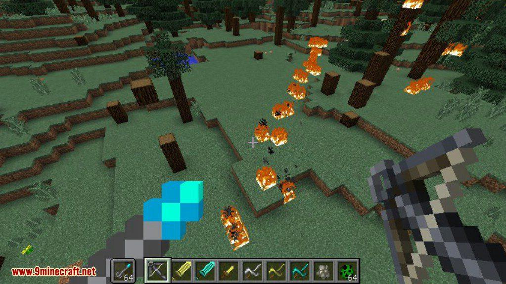 iYAMATO's Mod Screenshots 3