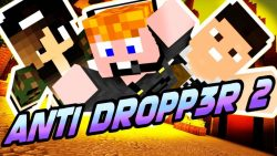 ANTI-DROPP3R 2 Map Thumbnail