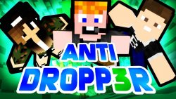 ANTI-DROPP3R Map Thumbnail