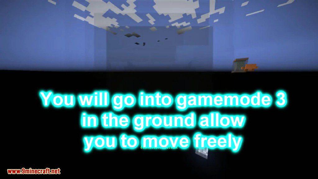 Akatsuki Tobi Command Block Screenshots 9