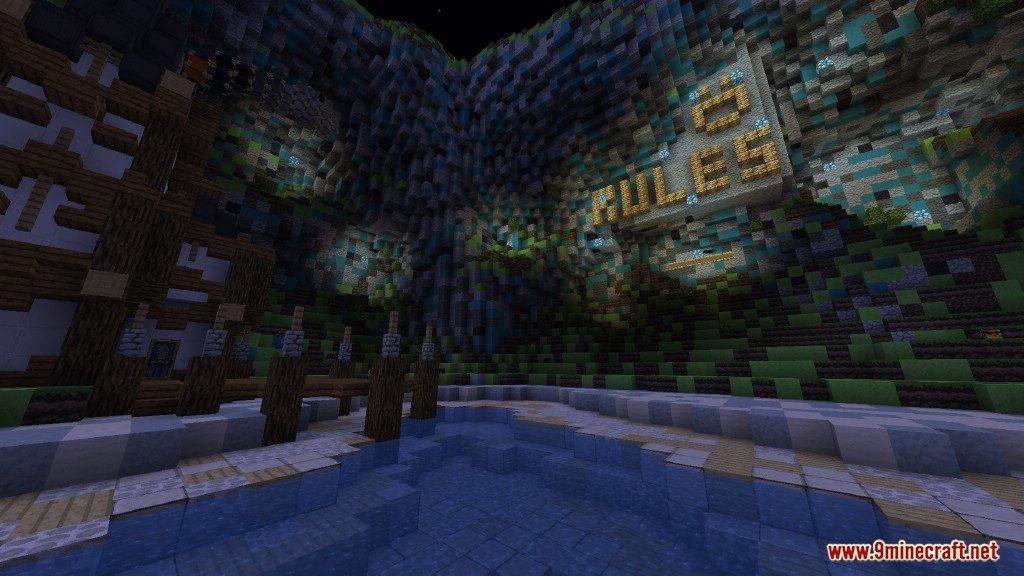An Elf's Journey Map Screenshots 10
