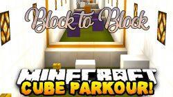 Blocks to Blocks Map Thumbnail
