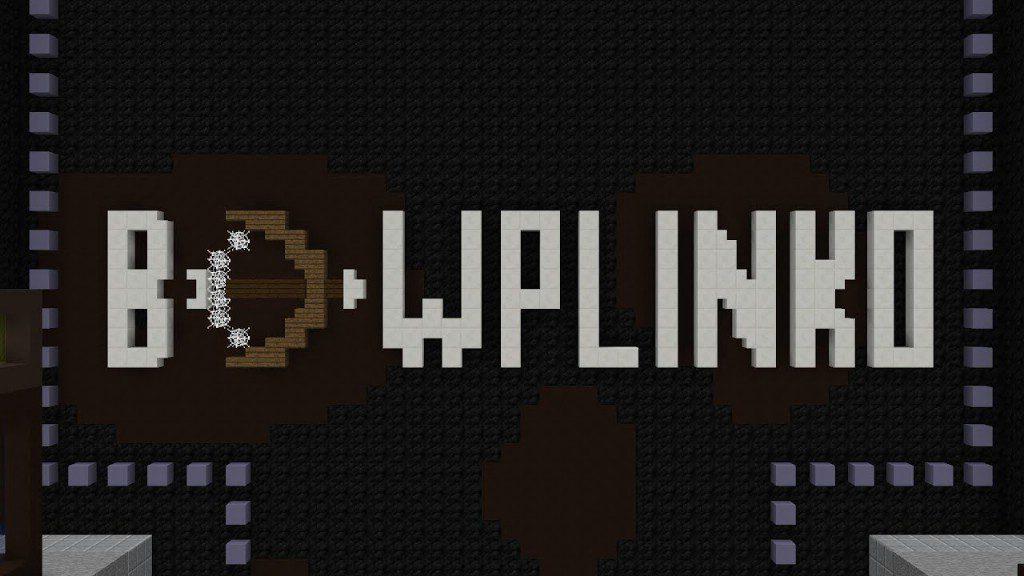 Bowplinko Map Thumbnail