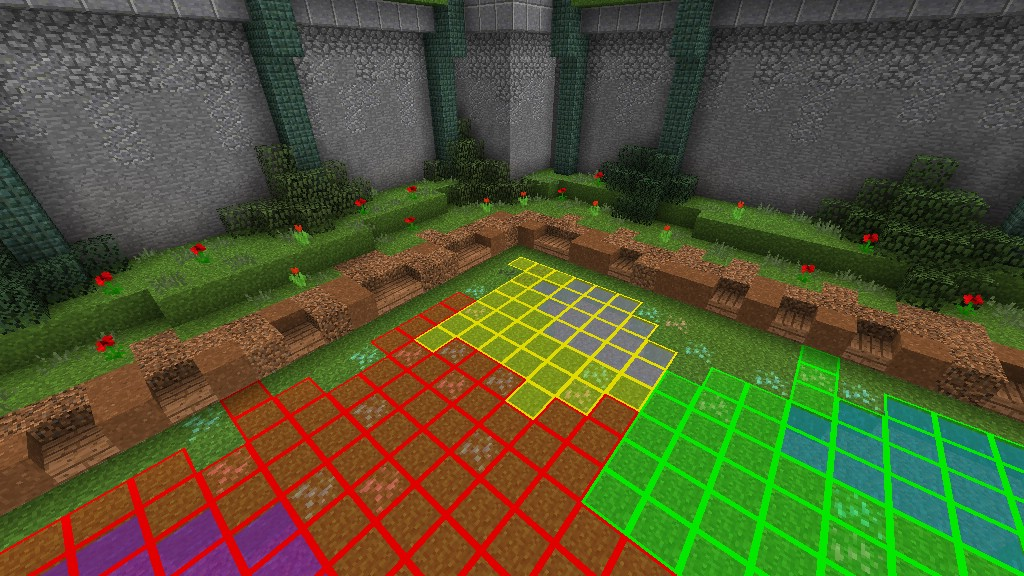 Build And Conquer Map Screenshots 02