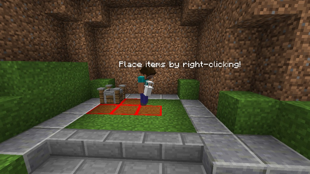 Build And Conquer Map Screenshots 03