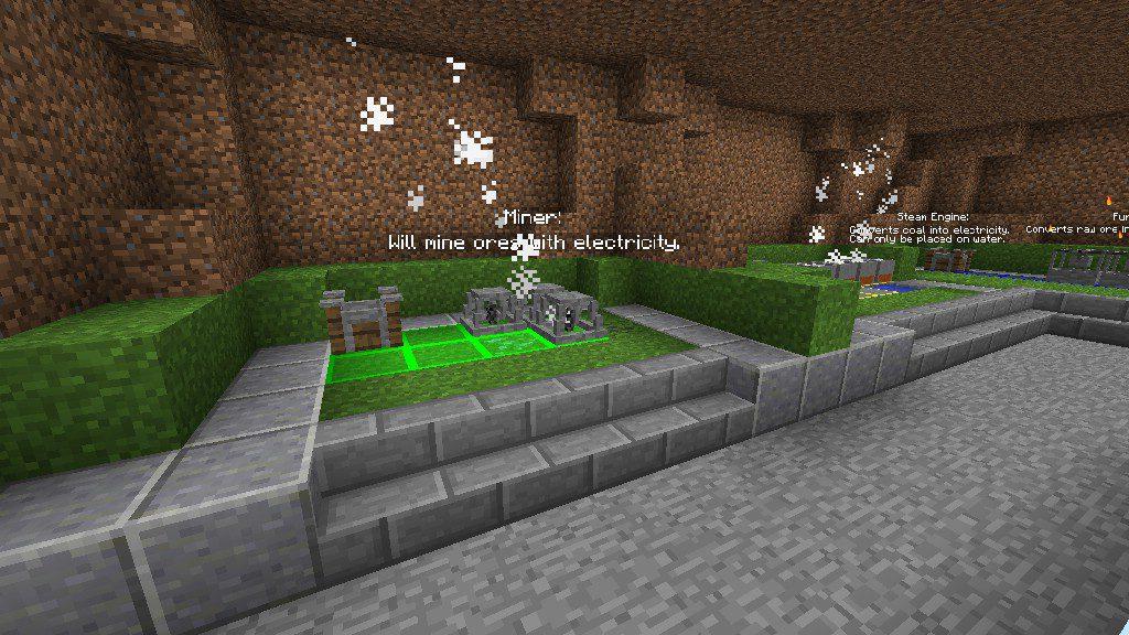 Build And Conquer Map Screenshots 04