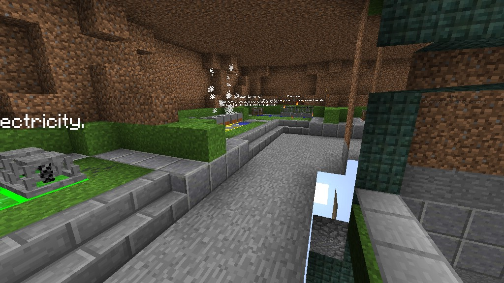 Build And Conquer Map Screenshots 05