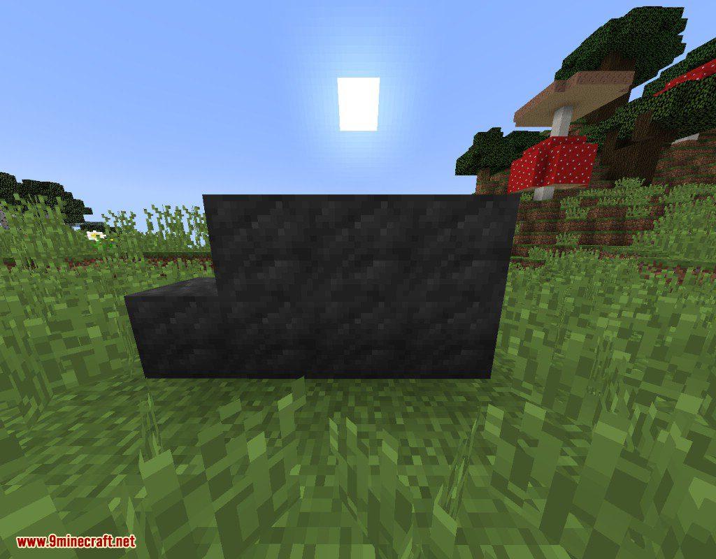 Charcoal Pit Mod Screenshots 20