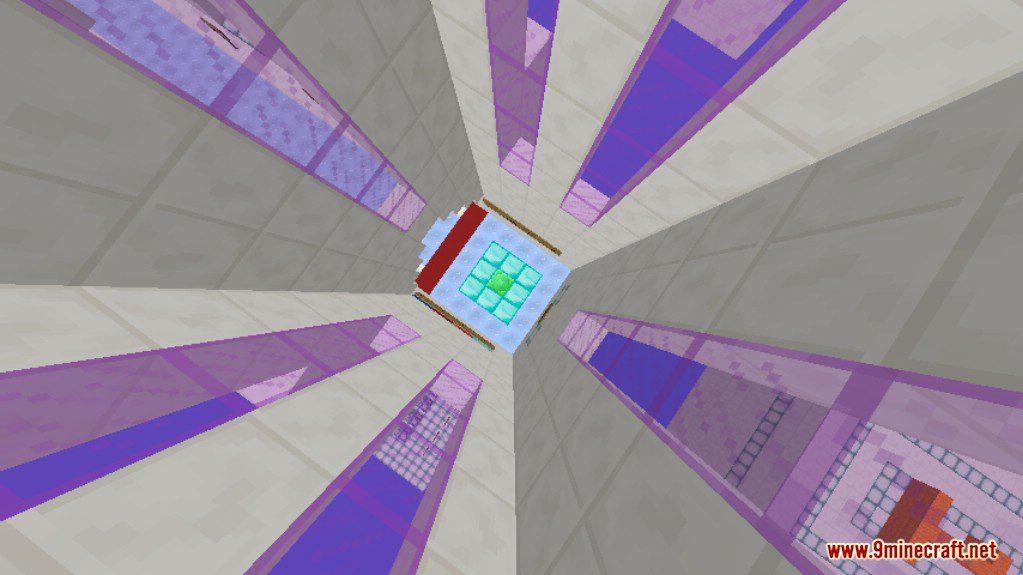 Cheats Map Screenshots 3