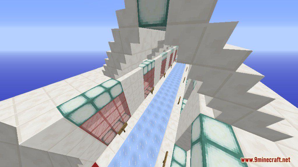 Cheats Map Screenshots 4