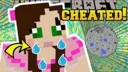 Cheats Map Thumbnail